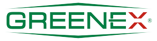GreenexOil
